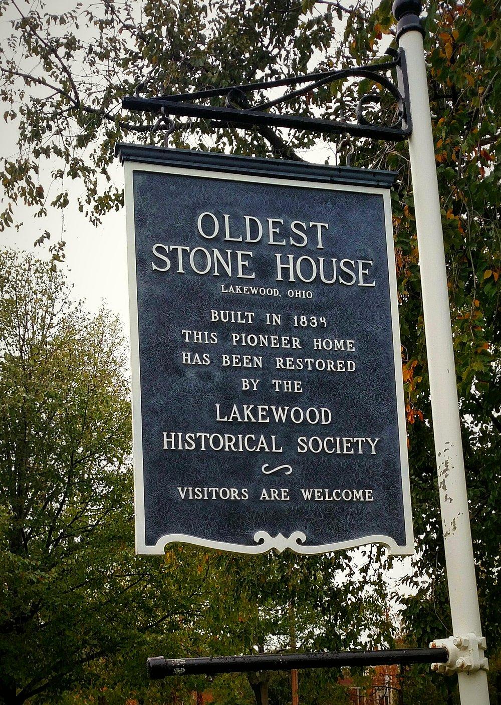 Oldest Stone House.jpg