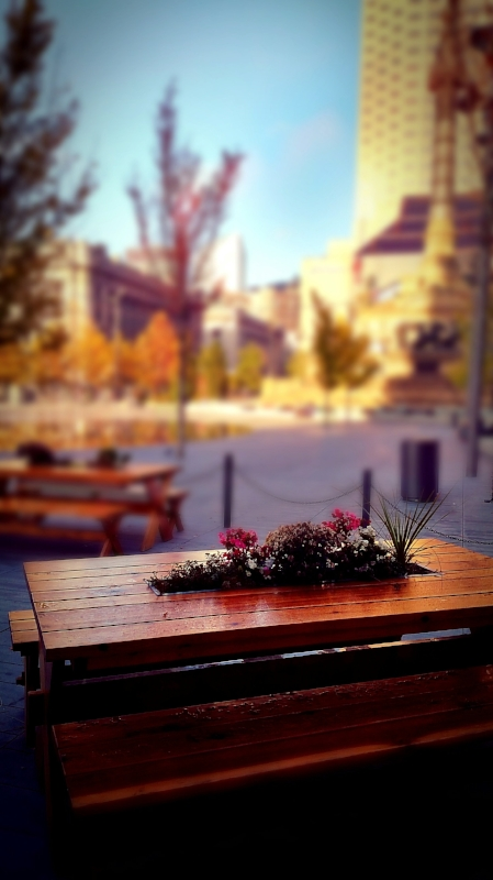Rebol outdoor seating in Public Square.jpg