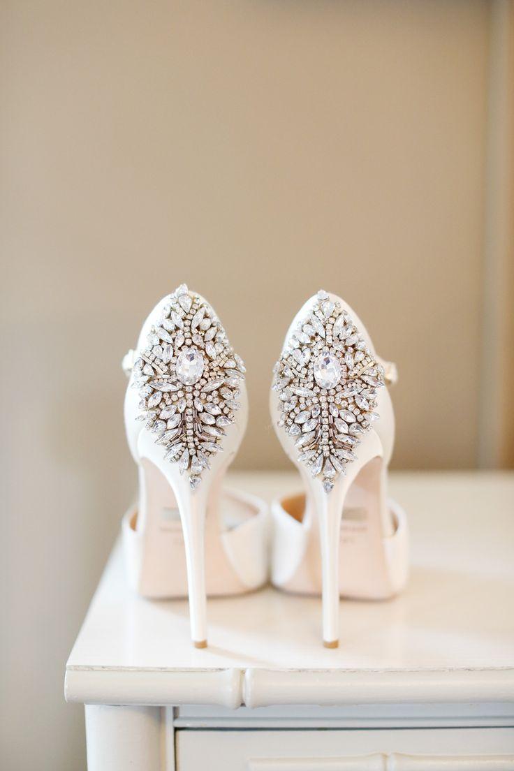 ashley slater photography wedding shoes