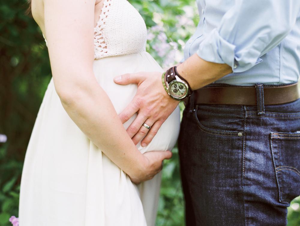 Miller Maternity Final ©Ashley Slater Photography -18.jpg
