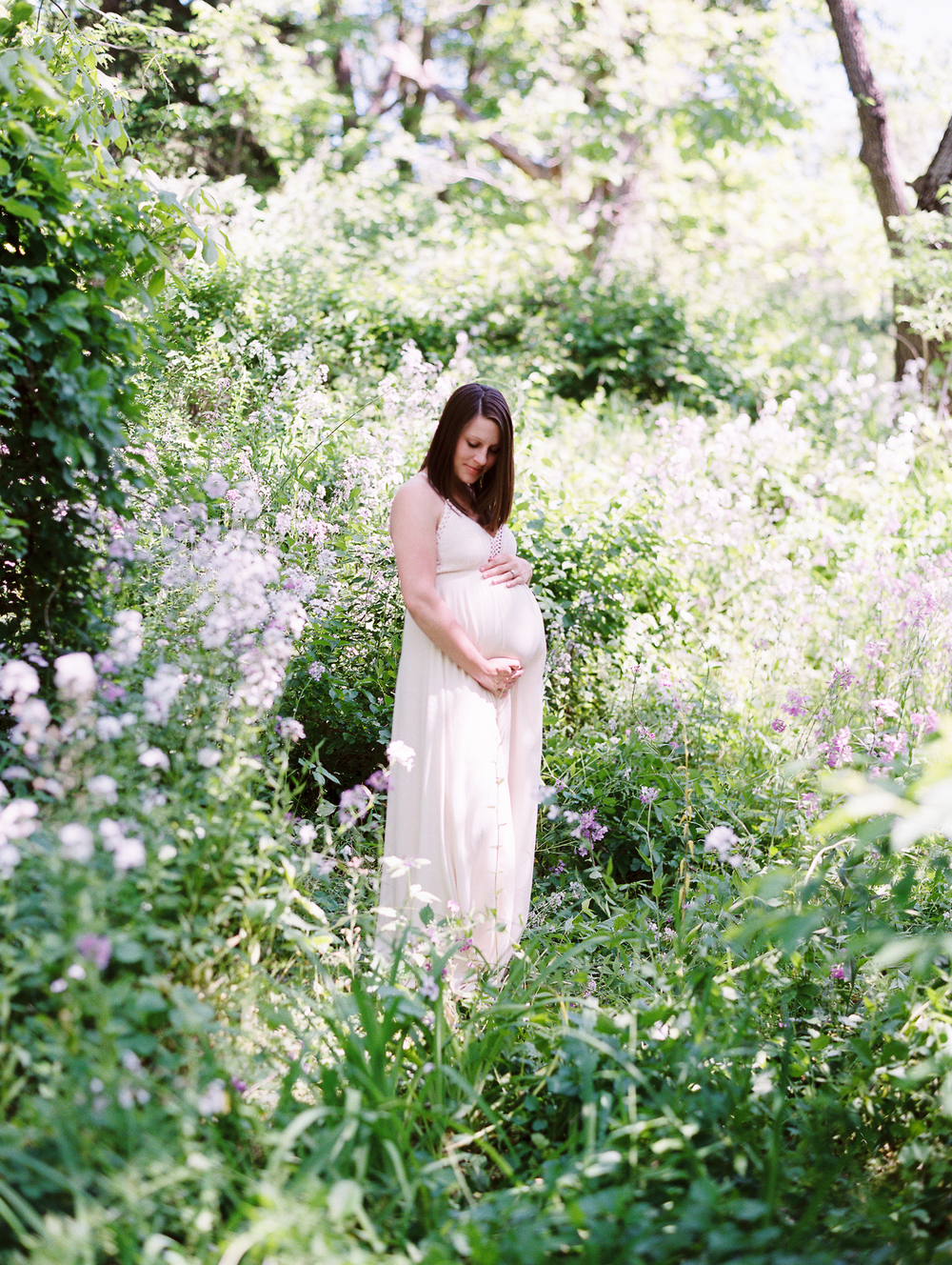 Miller Maternity Final ©Ashley Slater Photography -26.jpg