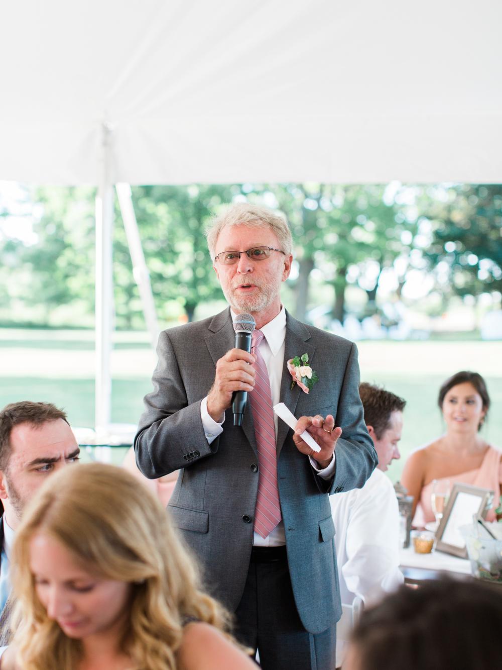 Peyser Wedding ©ASP-310.jpg