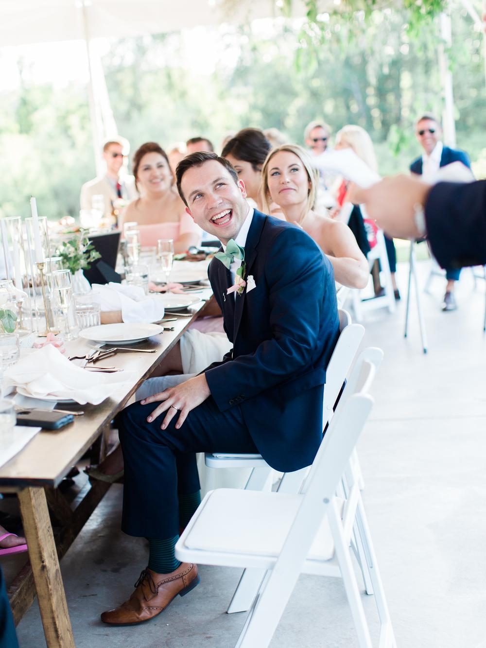 Peyser Wedding ©ASP-372.jpg