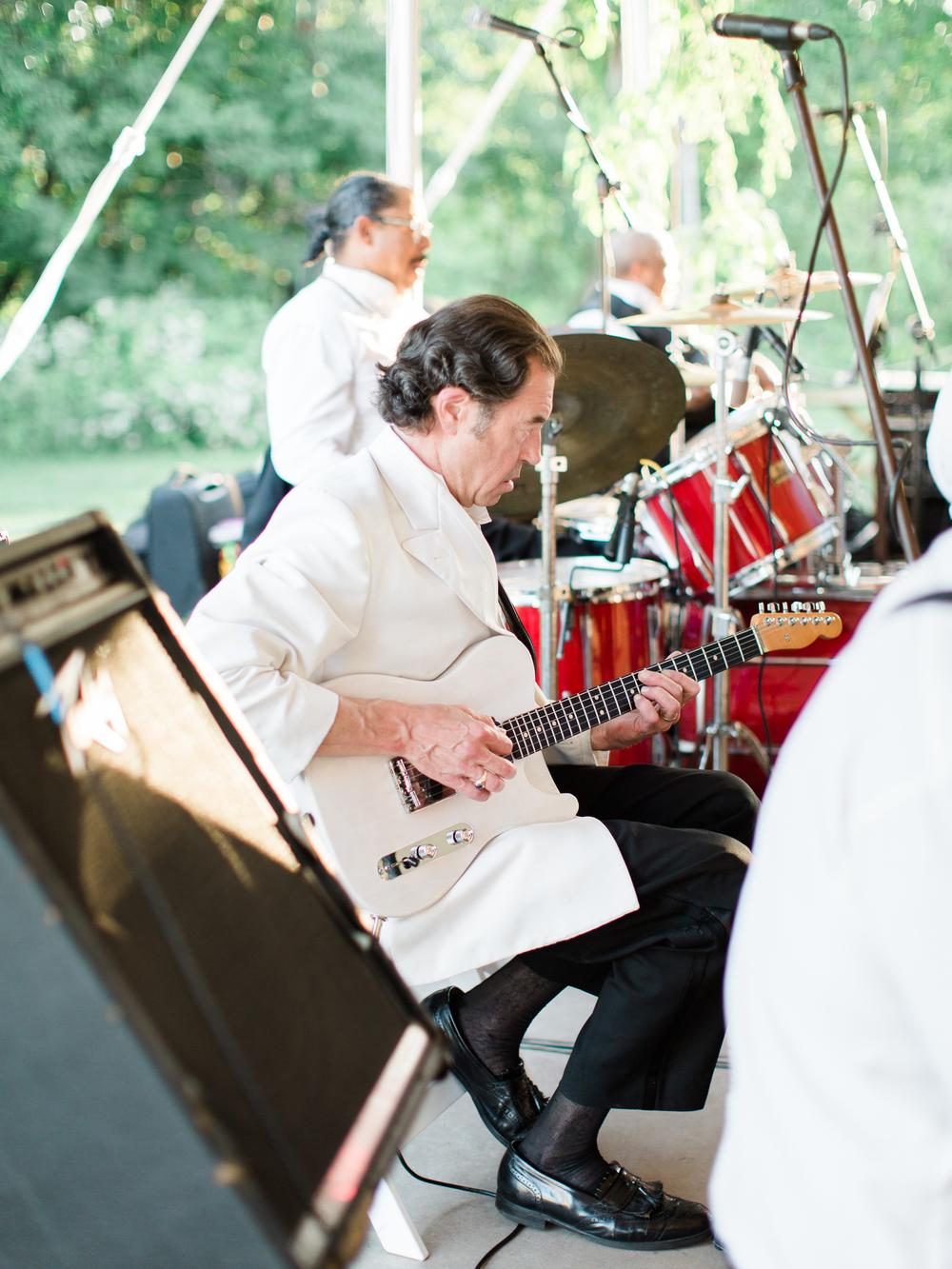 Peyser Wedding ©ASP-556.jpg