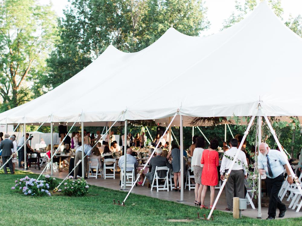 Peyser Wedding ©ASP-599.jpg