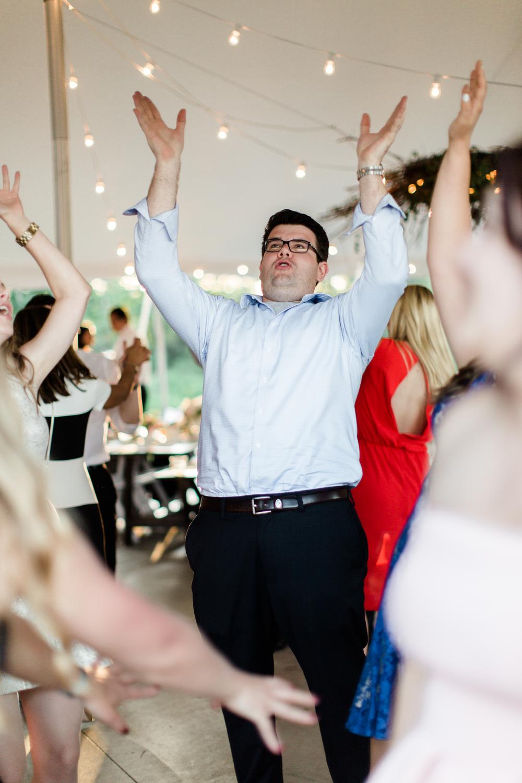 Peyser Wedding ©ASP-730.jpg