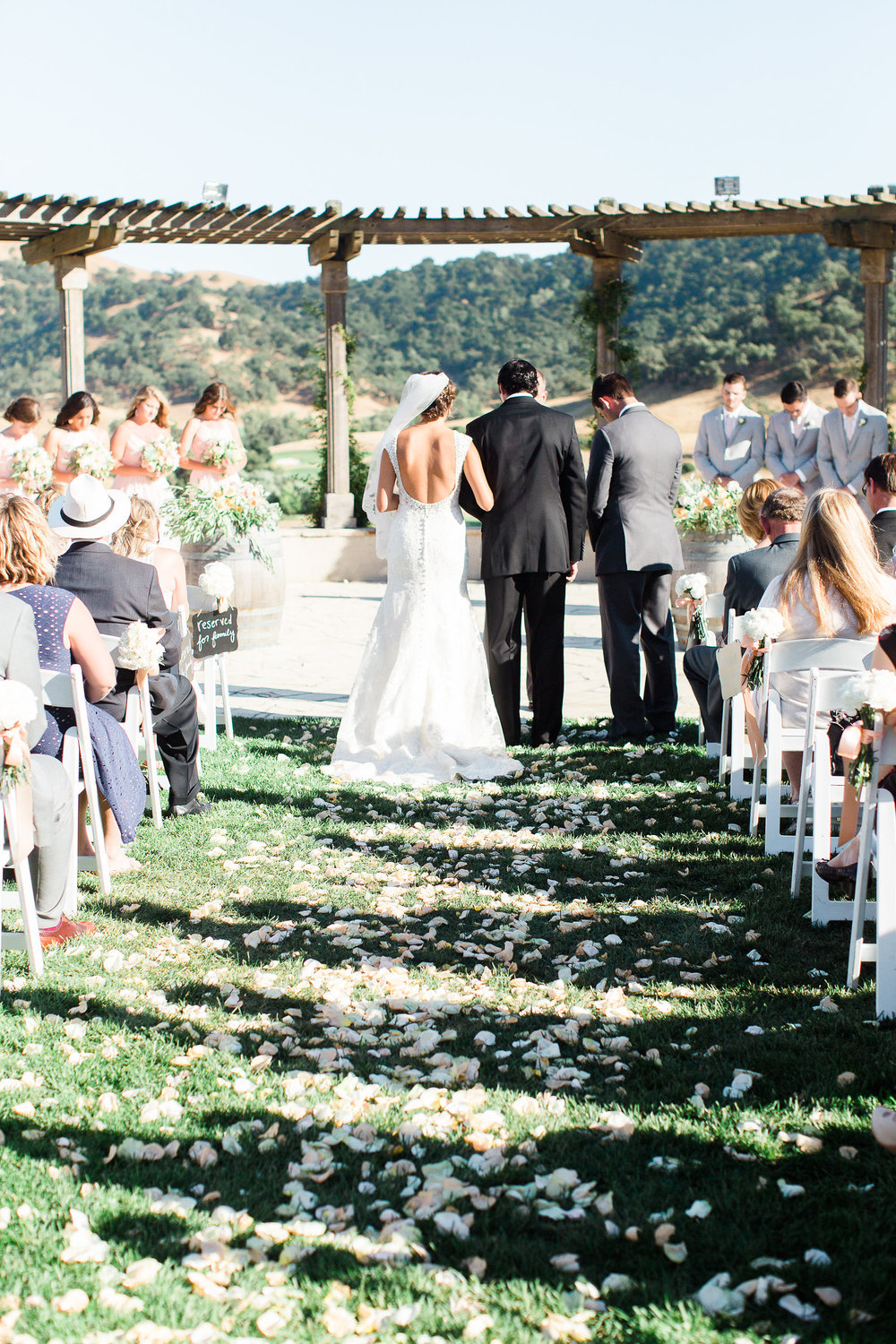 WarnerWeddingCeremony©ASP-198.jpg
