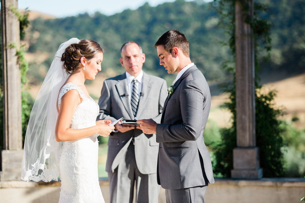 WarnerWeddingCeremony©ASP-222.jpg