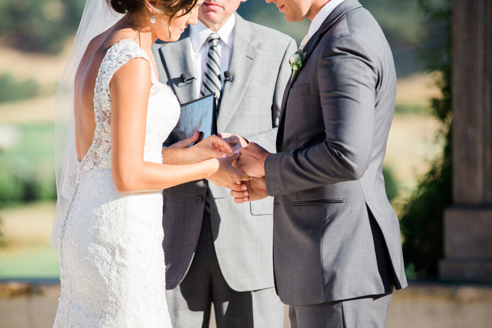 WarnerWeddingCeremony©ASP-239.jpg