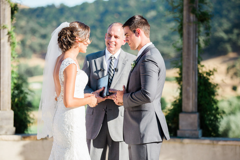 WarnerWeddingCeremony©ASP-241.jpg
