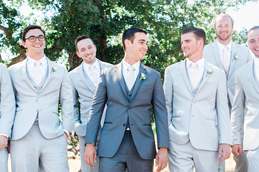 WarnerWeddingBridalParty©ASP-108.jpg