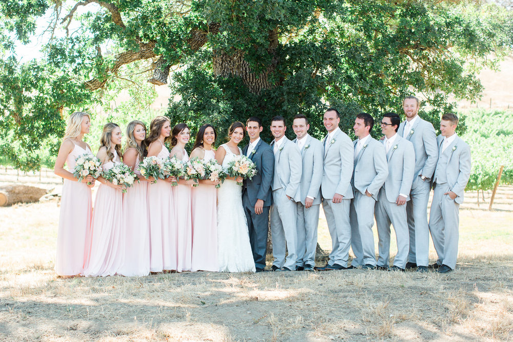 WarnerWeddingBridalParty©ASP-150.jpg