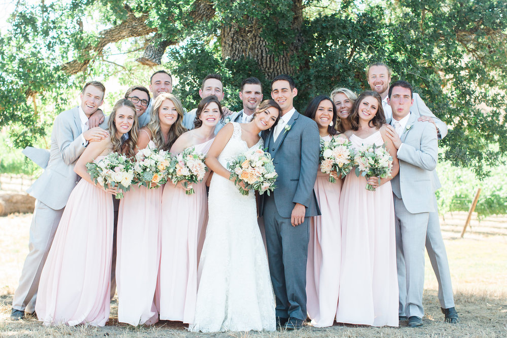 WarnerWeddingBridalParty©ASP-167.jpg