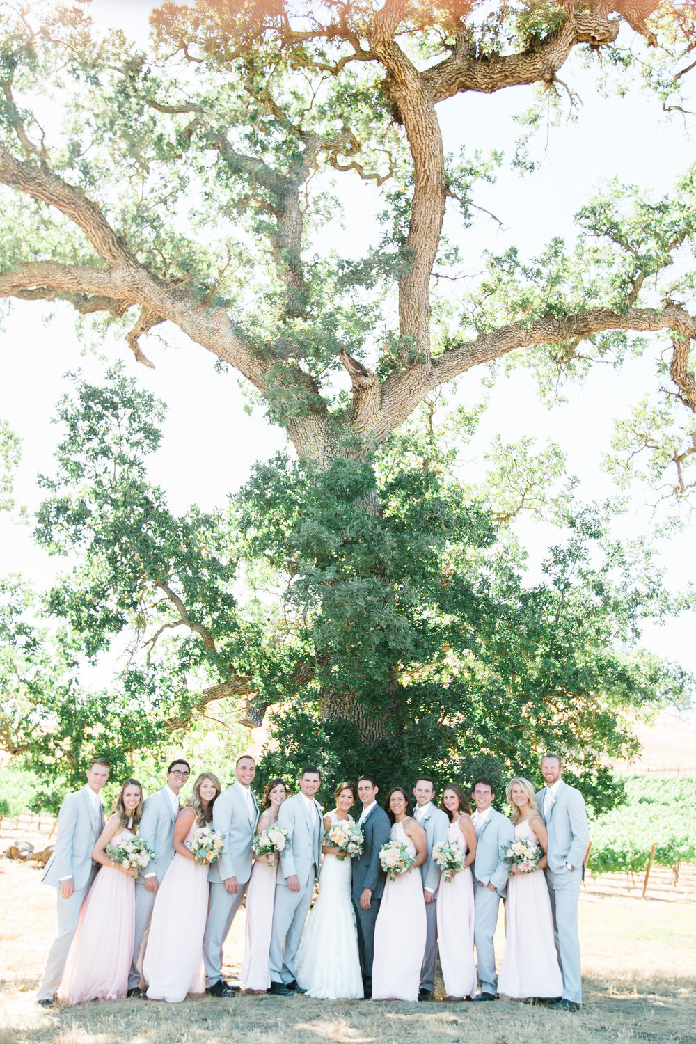 WarnerWeddingBridalParty©ASP-164.jpg