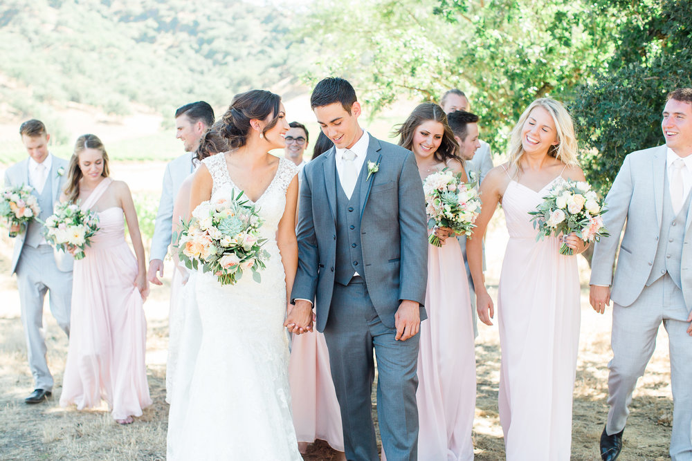 WarnerWeddingBridalParty©ASP-175.jpg