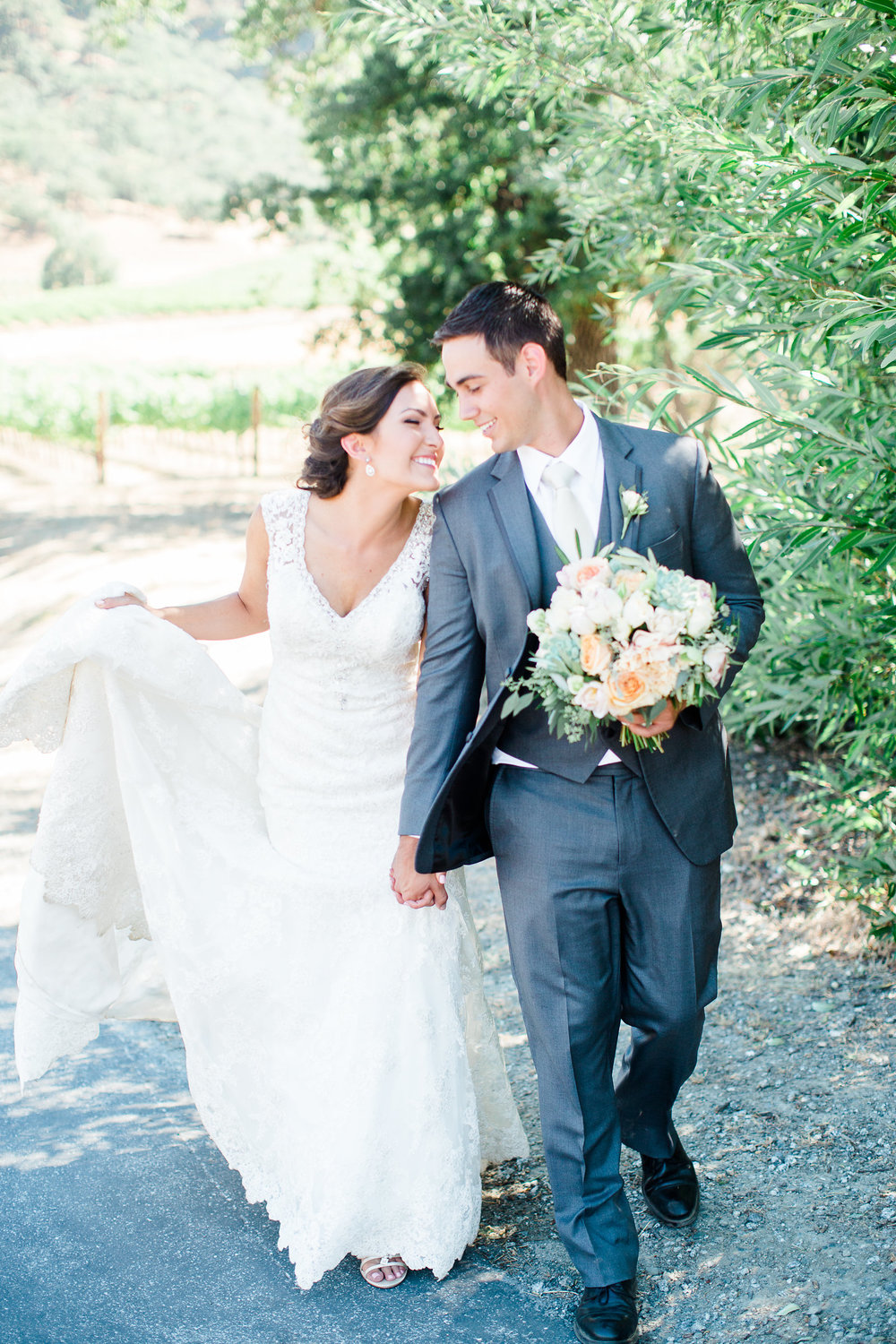 WarnerWeddingBridalParty©ASP-216.jpg