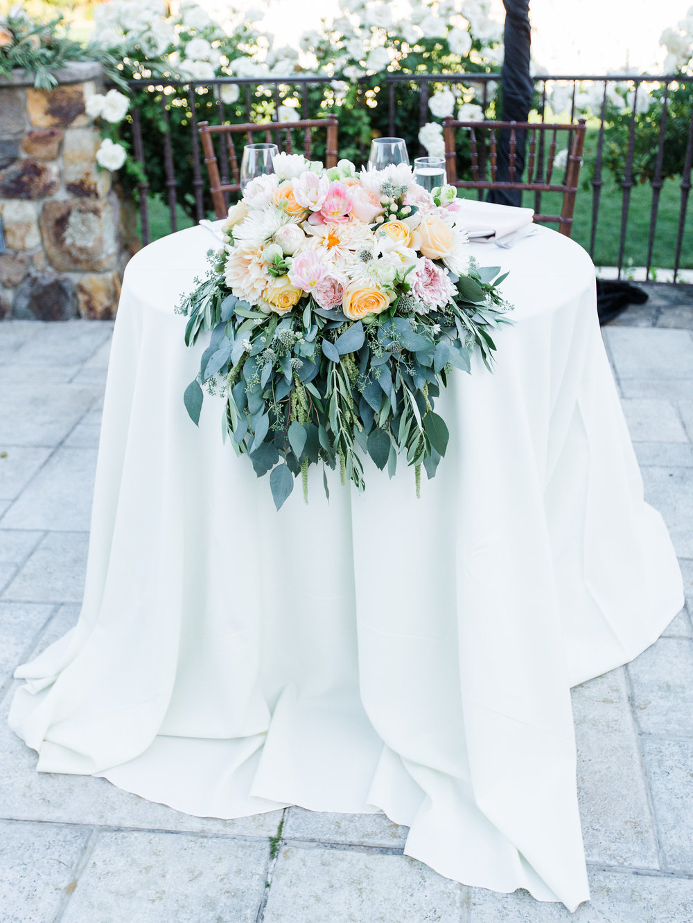WarnerWeddingReceptionDetails©ASP-163.jpg