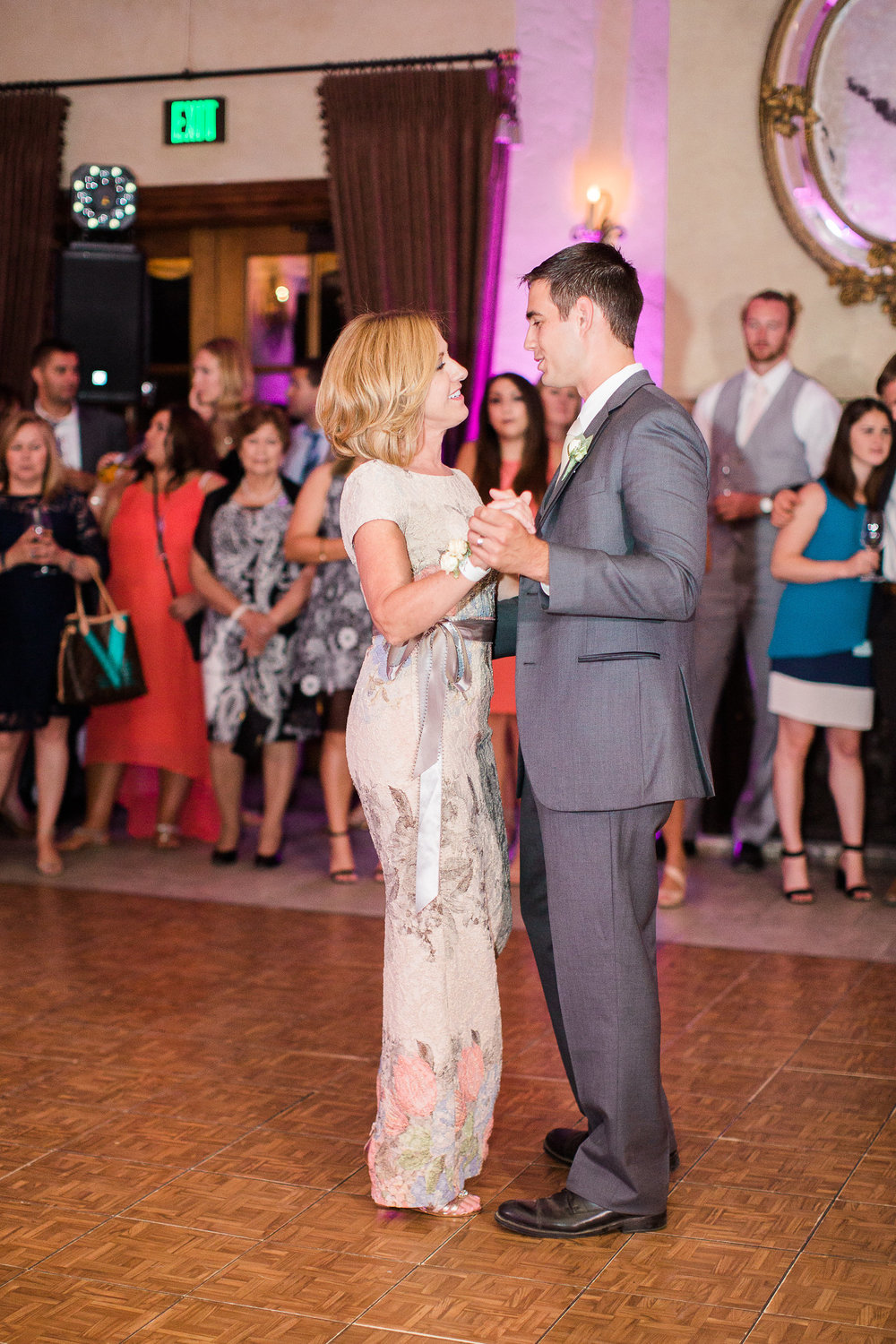 WarnerWeddingReception©ASP-204.jpg