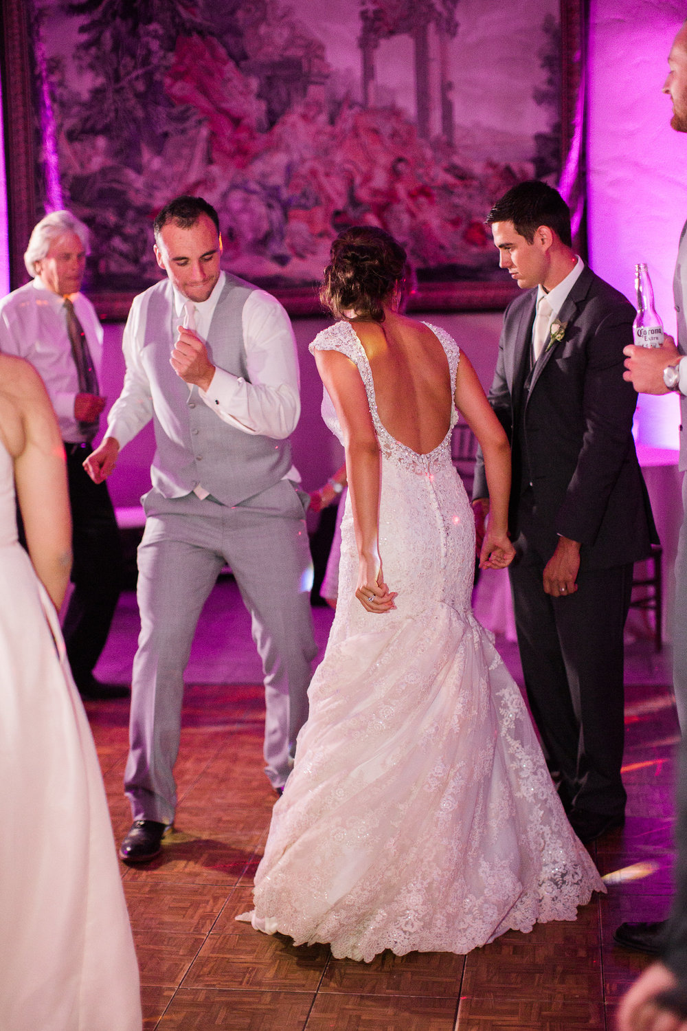 WarnerWeddingReception©ASP-230.jpg