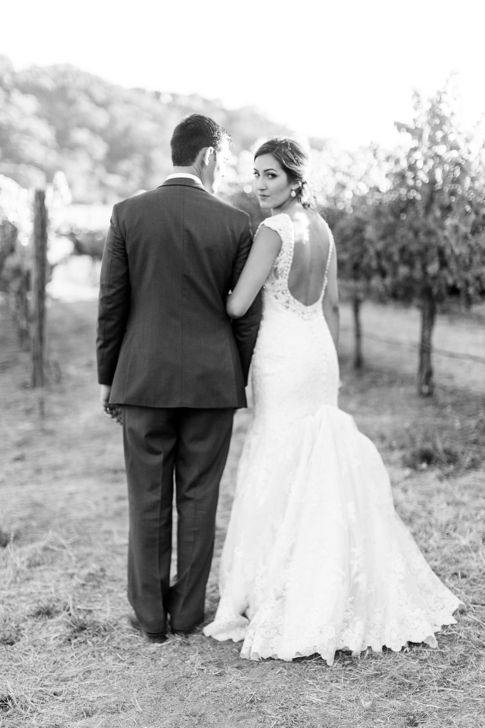 WarnerWeddingBrideGroom©ASP-29.jpg