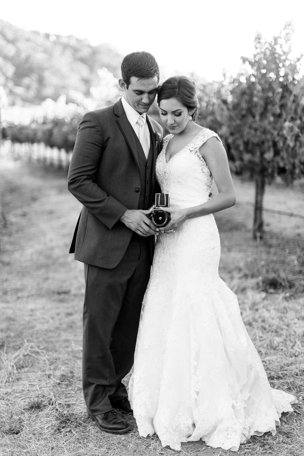 WarnerWeddingBrideGroom©ASP-35.jpg