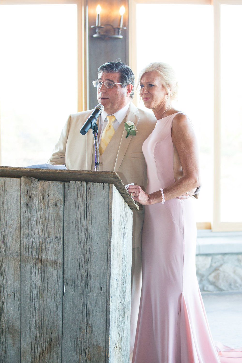 GarneauWeddingReception©ASP-76.jpg