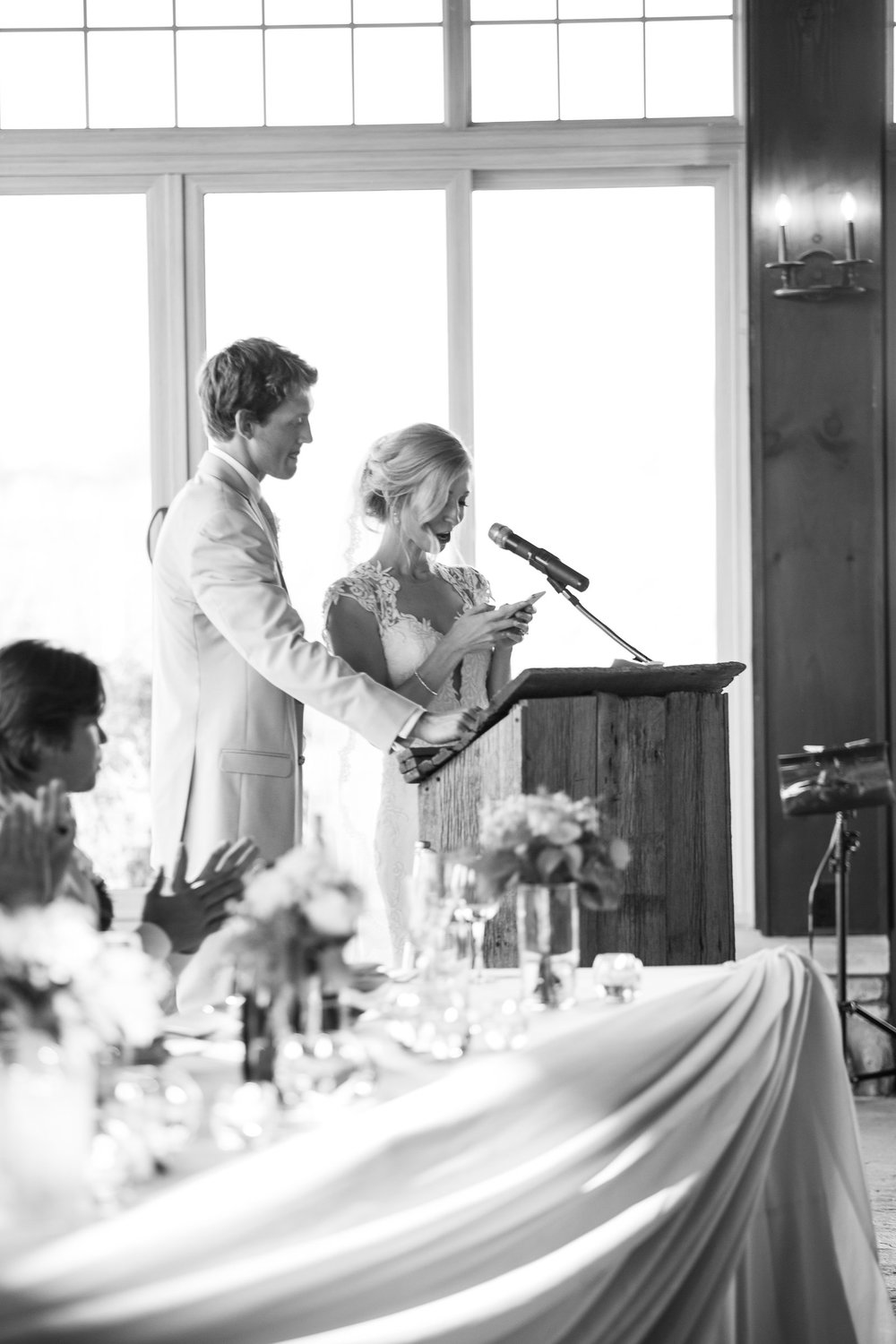 GarneauWeddingReception©ASP-213.jpg