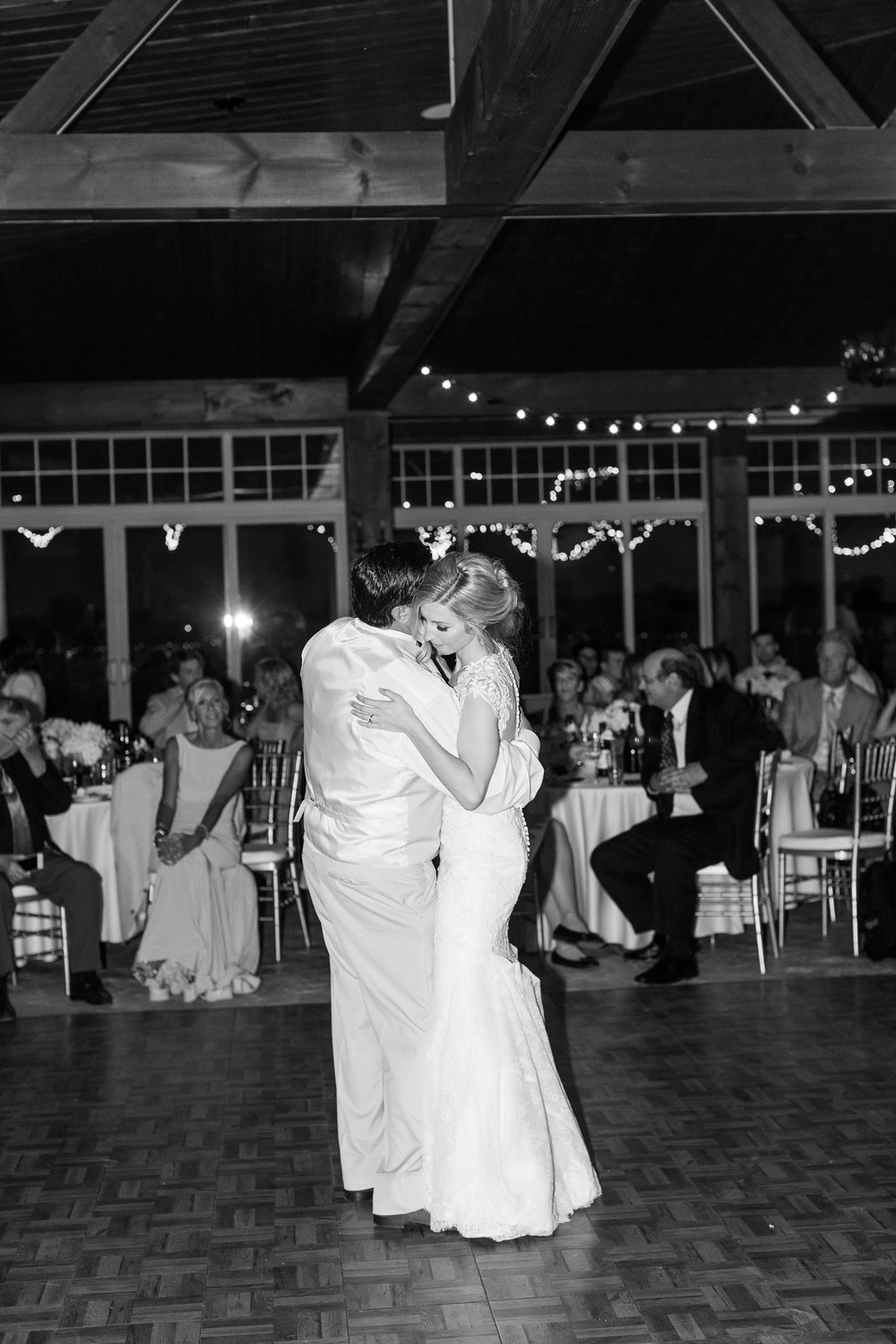GarneauWeddingReception©ASP-349.jpg