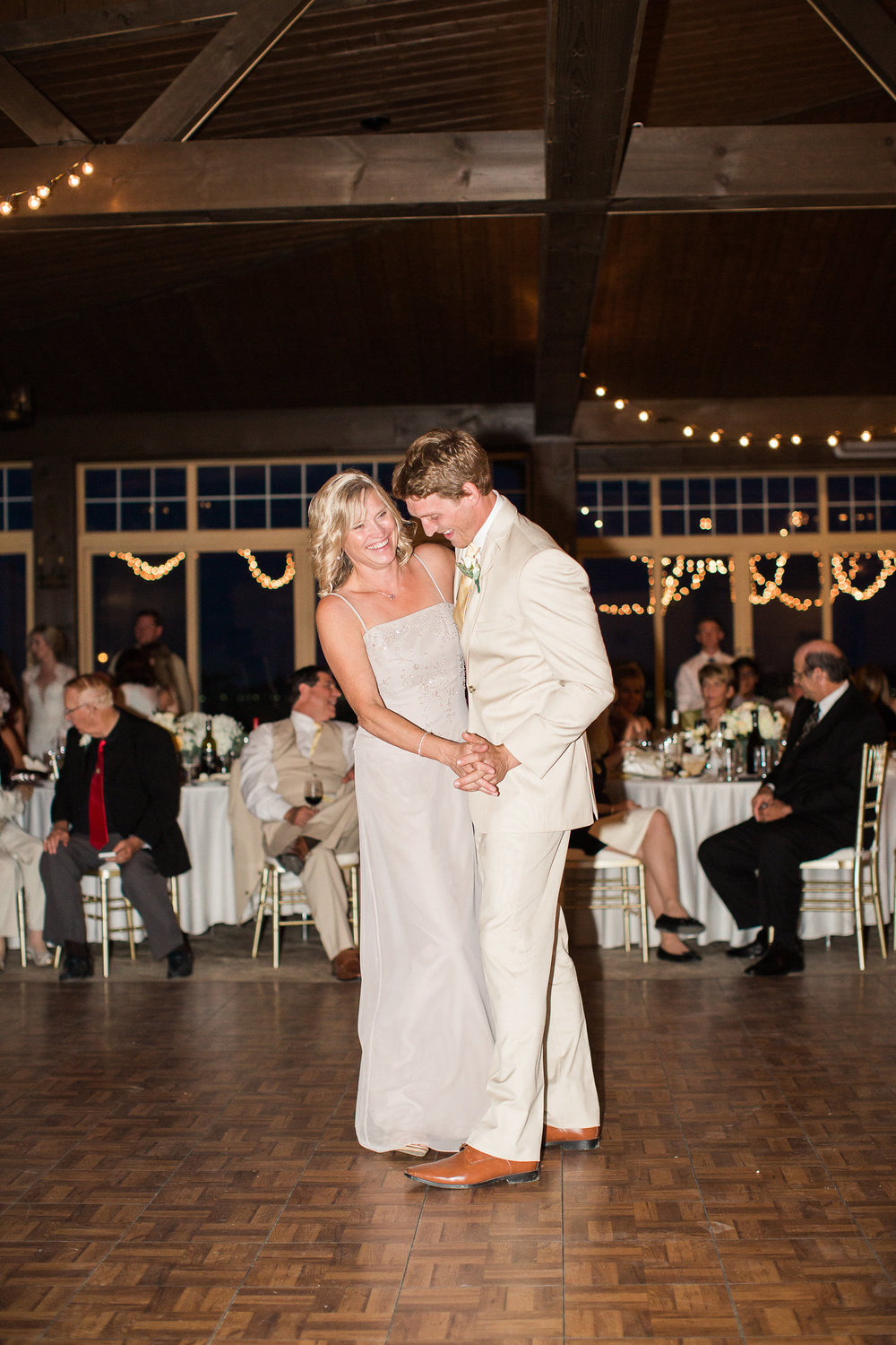 GarneauWeddingReception©ASP-356.jpg