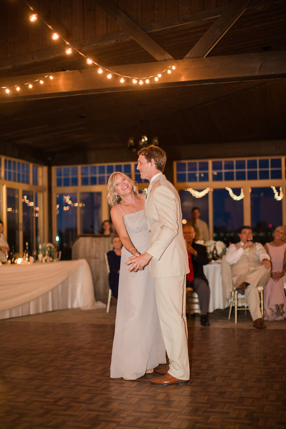 GarneauWeddingReception©ASP-362.jpg