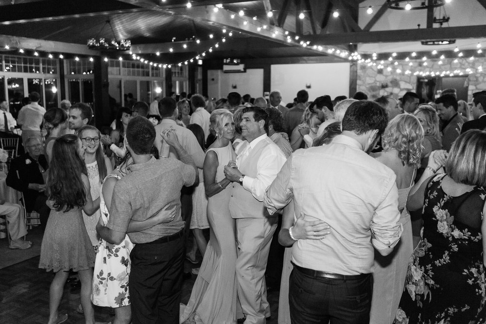 GarneauWeddingReception©ASP-370.jpg