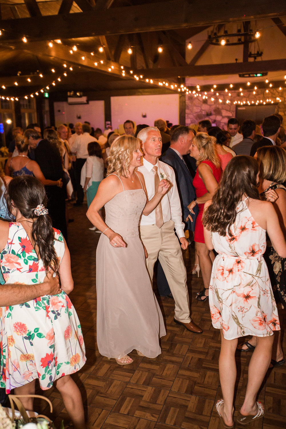 GarneauWeddingReception©ASP-375.jpg