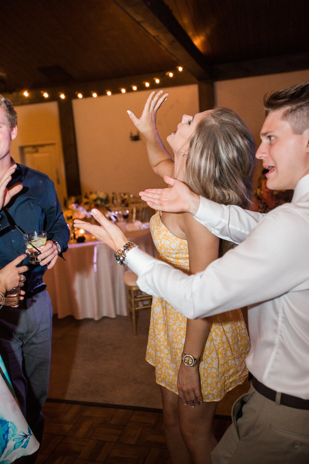 GarneauWeddingReception©ASP-390.jpg