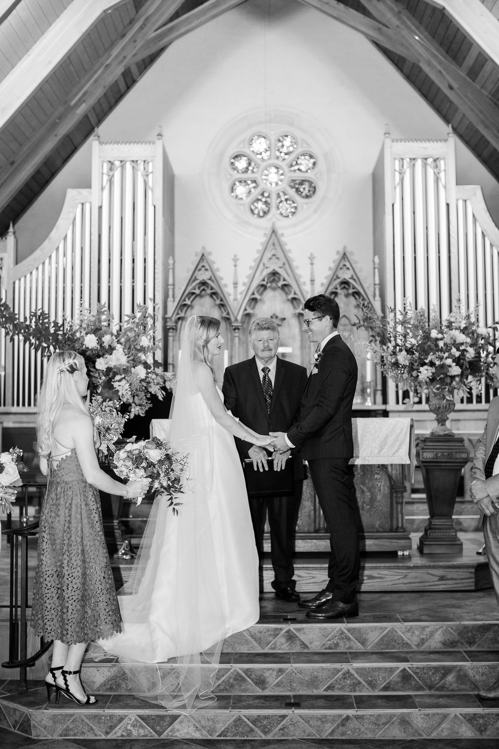 CarterWeddingCeremonyASP©-106.jpg