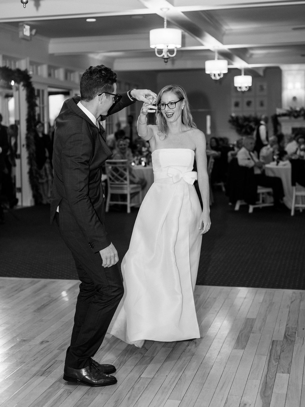 CarterWeddingDancingASP©-19.jpg