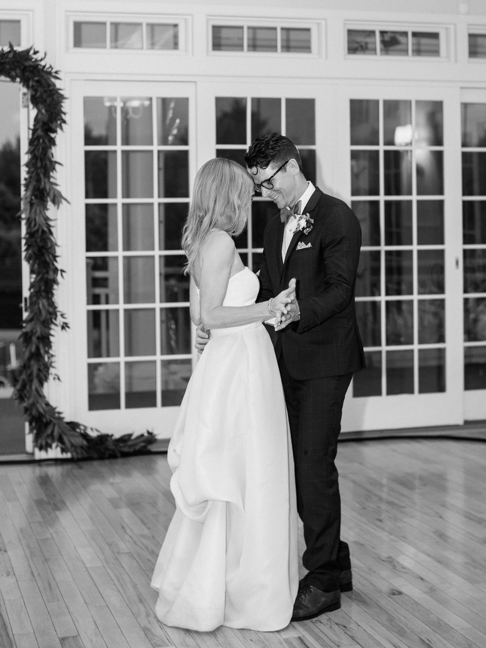 CarterWeddingDancingASP©-6.jpg