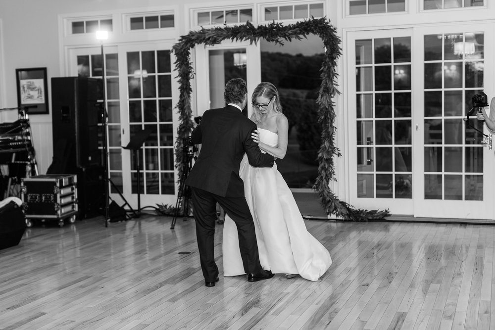 CarterWeddingDancingASP©-62.jpg