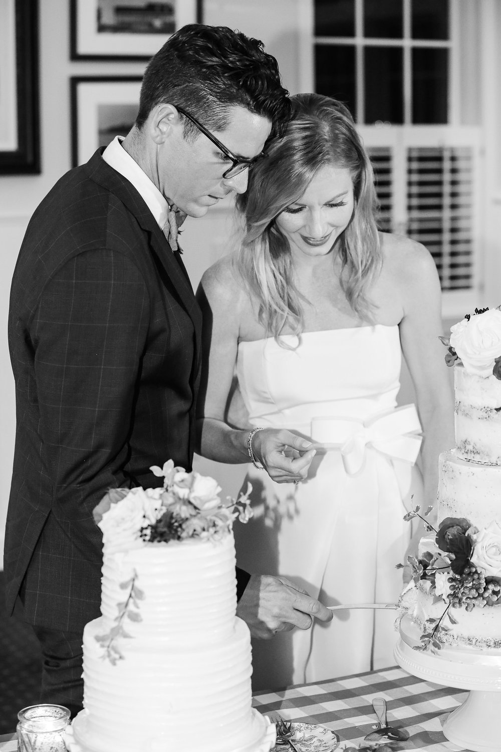 CarterWeddingDancingASP©-121.jpg