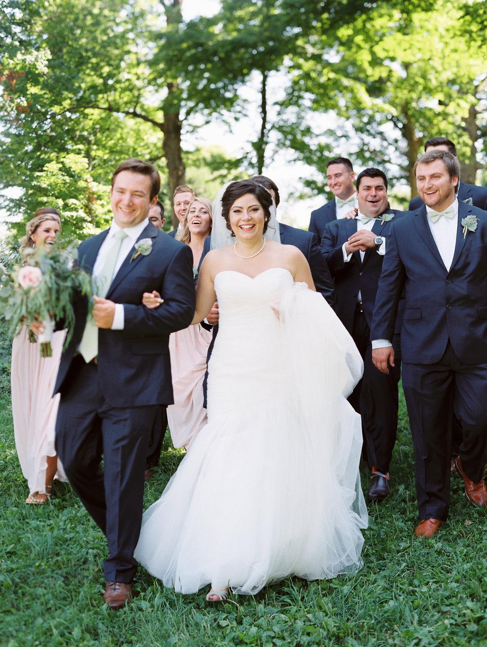 Sobania Wedding Bridal Party fASP©-15.jpg