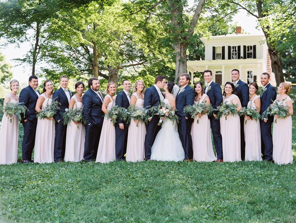 Sobania Wedding Bridal Party fASP©-12.jpg