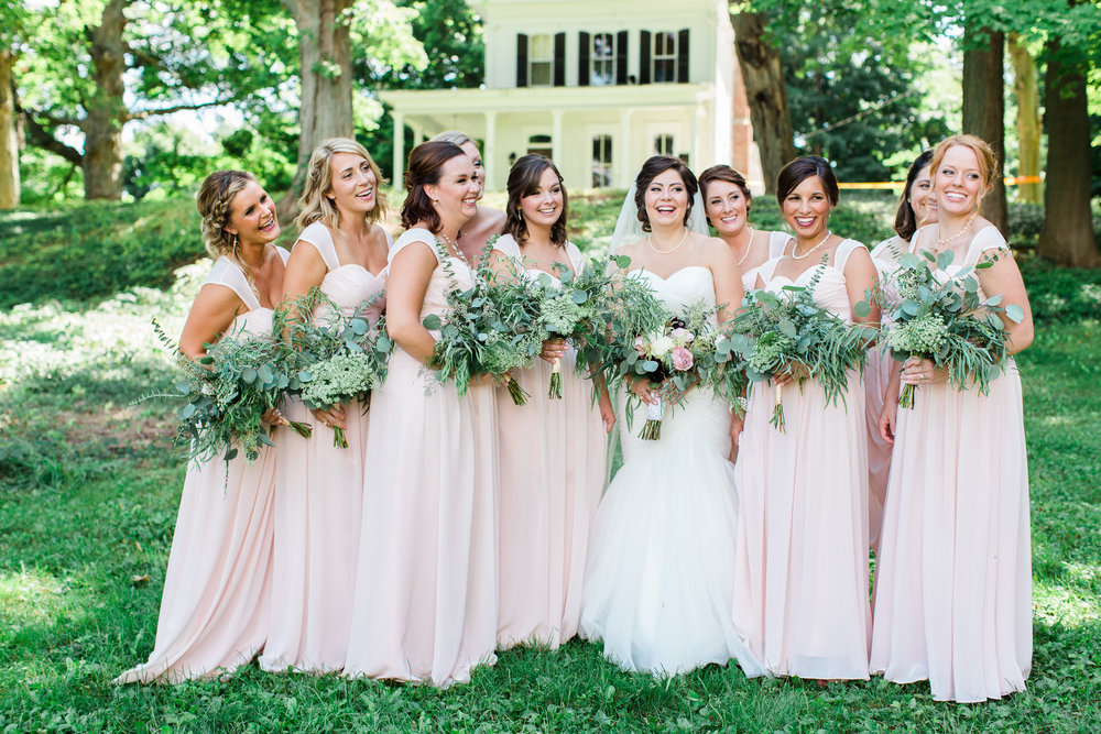 Sobania Wedding Bridal Party ASP©-128.jpg