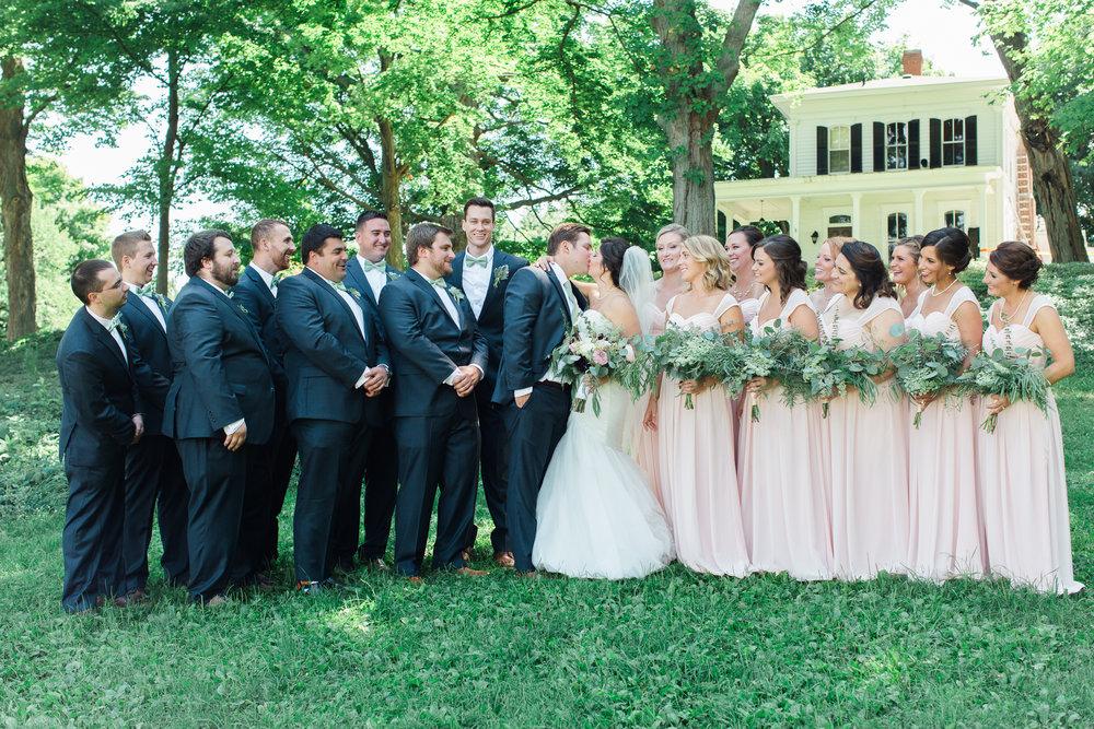 Sobania Wedding Bridal Party ASP©-8.jpg