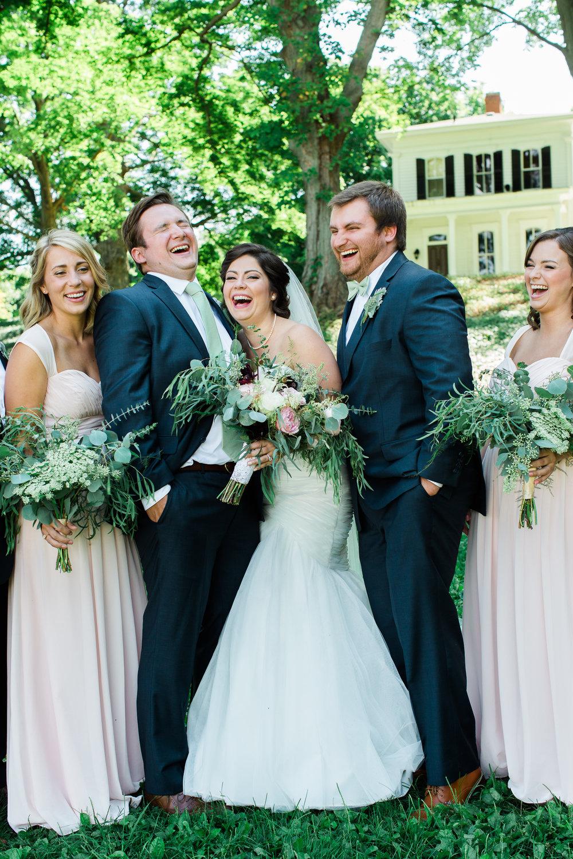 Sobania Wedding Bridal Party ASP©-40.jpg