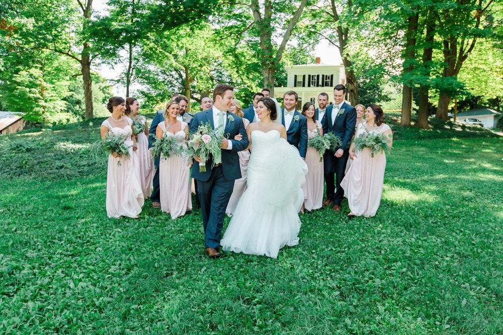 Sobania Wedding Bridal Party ASP©-47.jpg