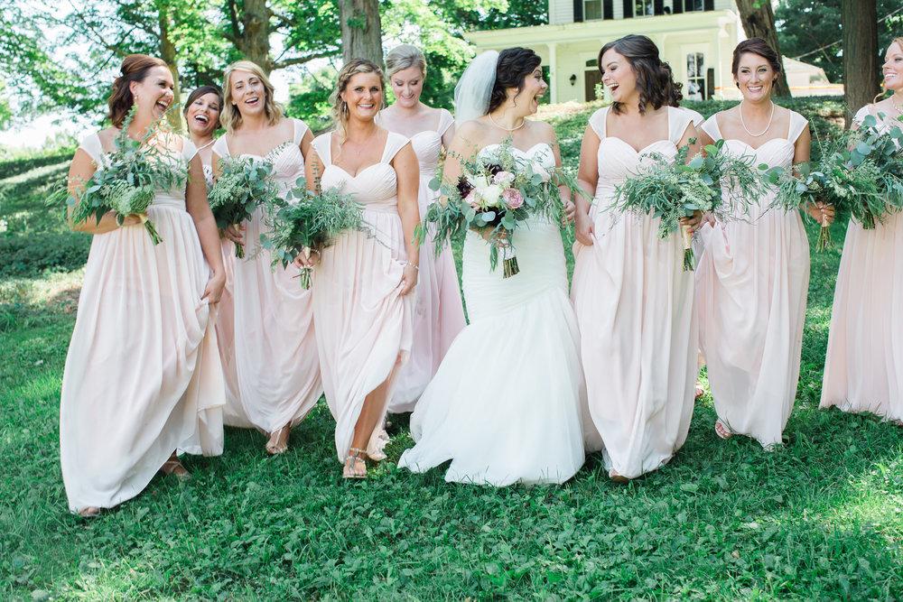 Sobania Wedding Bridal Party ASP©-71.jpg