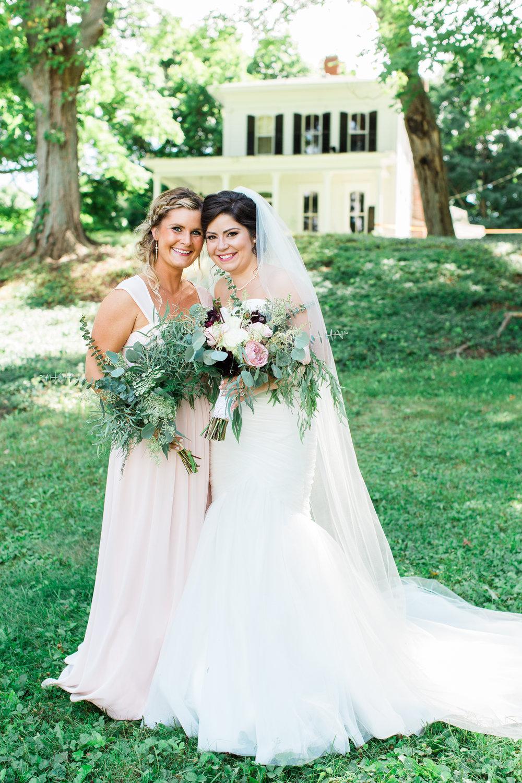 Sobania Wedding Bridal Party ASP©-109.jpg