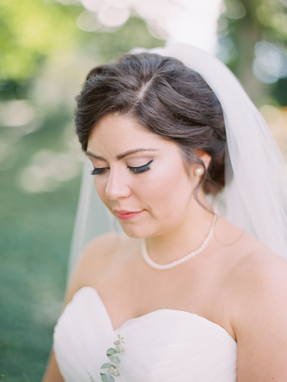 Sobania Wedding Bride Groom f ASP©-3.jpg
