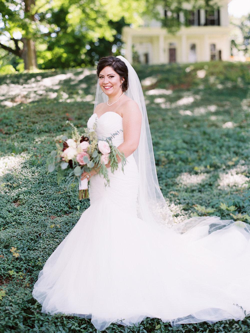 Sobania Wedding Bride Groom f ASP©-5.jpg