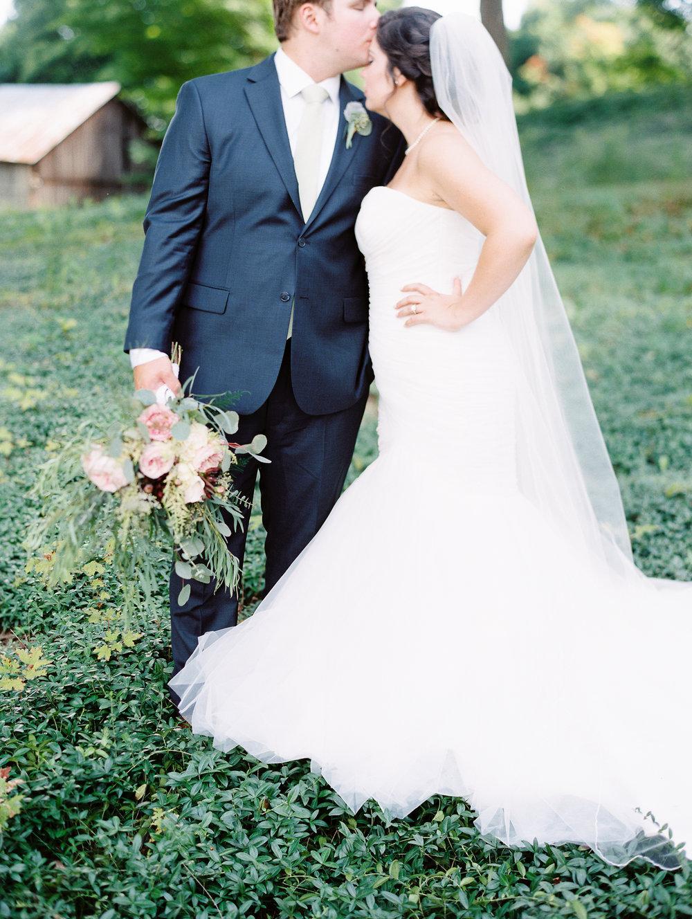 Sobania Wedding Bride Groom f ASP©-17.jpg