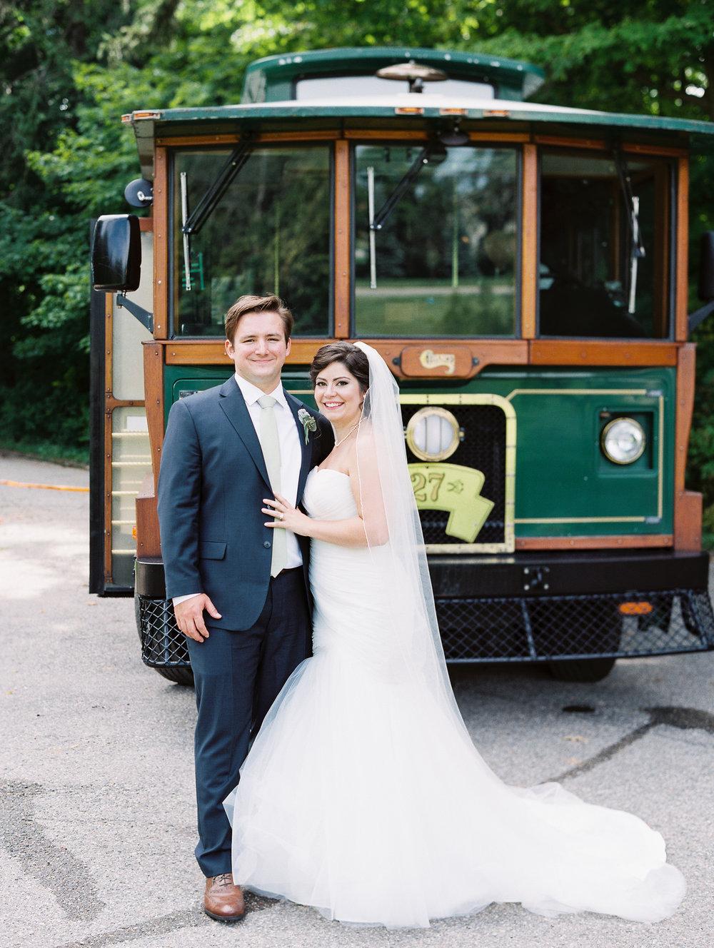 Sobania Wedding Bride Groom f ASP©-19.jpg